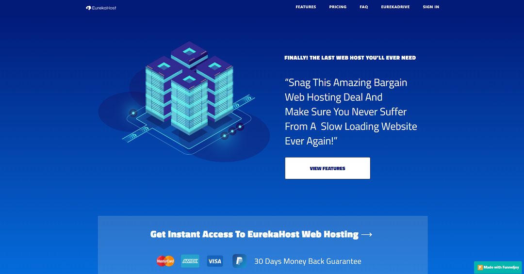 5 Best Web Hosting Lifetime Deals